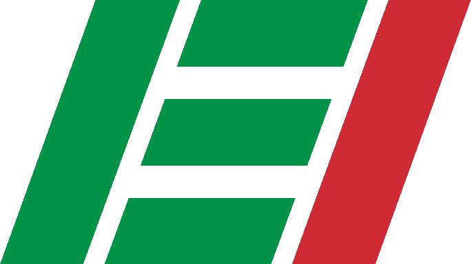 Esercito Italiano Logo