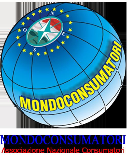logo mondoconsumatori