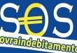 sos-sovraindebitamento3