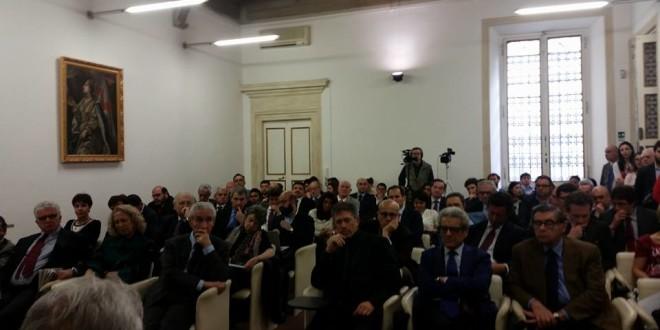 Università telematica Pegaso: Lectio Magistralis ...