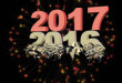 happy-new-year-2017-welcome-bye-bye-2016-250x210
