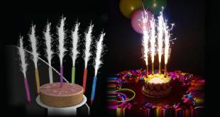 candele-fontana1