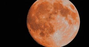 eventi-astronomici-gennaio-2018-superluna