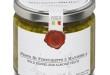 pesto-finocchietto-mandorle-sapori-di-sicilia