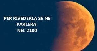 eclissi-lunare-27-luglio
