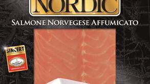 salmone-norvegese-affumicato-kv-nordic