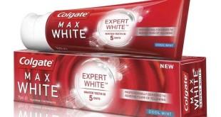 expert-white