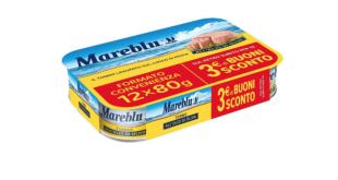 tonno-mareblu